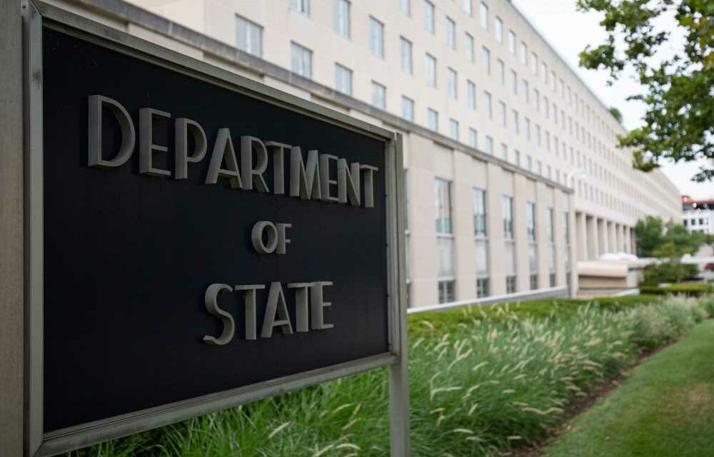 U.S. Is Investigating Mysterious Symptoms Experienced by Diplomats in Vienna