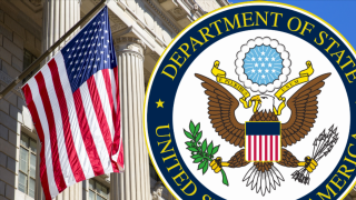 US Government Offers Cryptocurrency in 'Rewards for Justice' Program – Regulation Bitcoin News