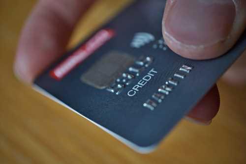 Upgrade Inc. to Offer BTC Rewards Card to General Public
