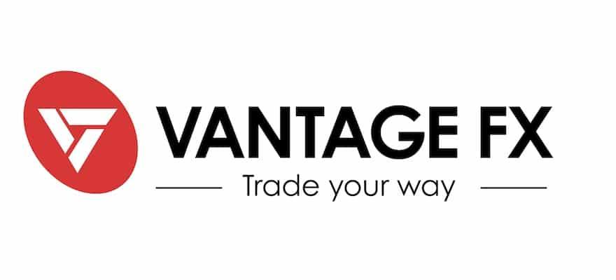 Vantage FX Embarks on APAC Expansion