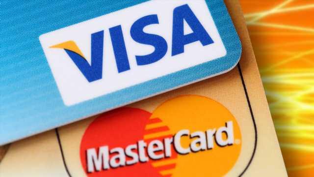 Visa, Mastercard Monitor Binance's Regulatory Compliance as More Regulators Scrutinize the Crypto Exchange – Bitcoin News