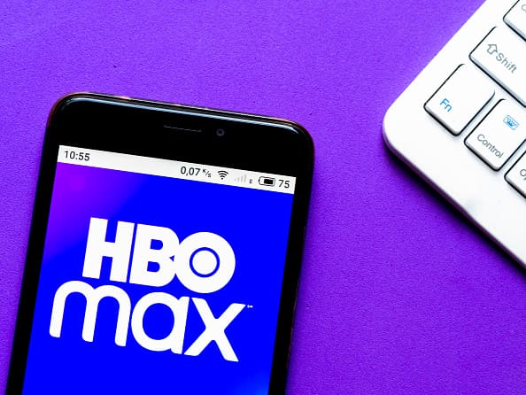 Warner Bros. to produce more than 10 films exclusively for HBO Max release