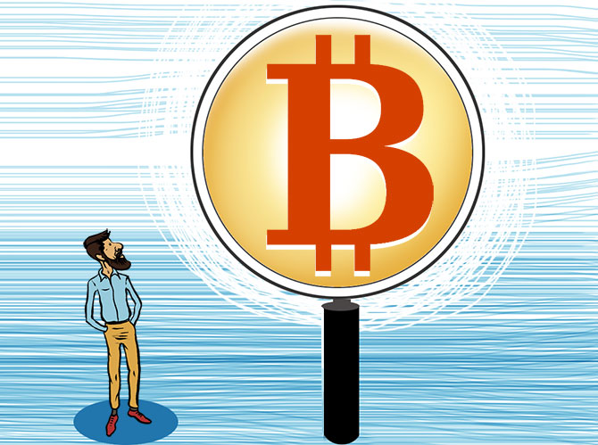Will Govt BAN Cryptos?
