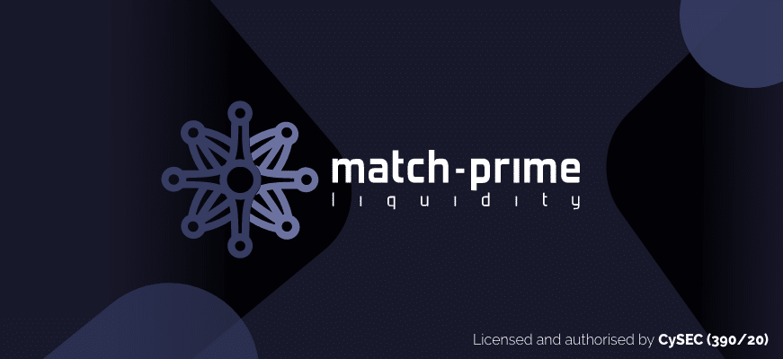 Your Bourse Forges Partnership with Match-Prime to Expand Liquidity Offer