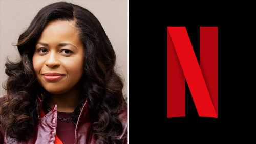 'Power' Creator Courtney Kemp Signs Overall Mega Deal With Netflix