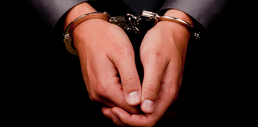 AriseCoin CEO involved in $4M digital currency scam sentenced to 5 years in jail