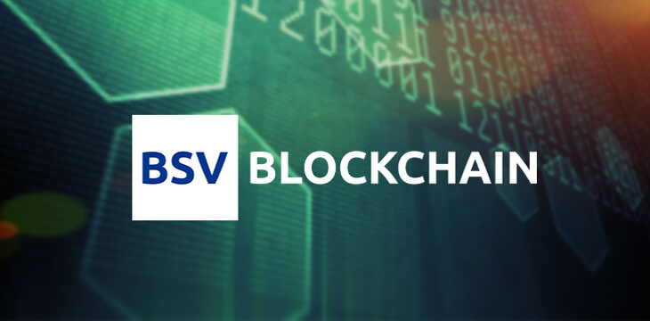 Behold the gigablock: Soft cap increase sees BSV blocks approach 1GB