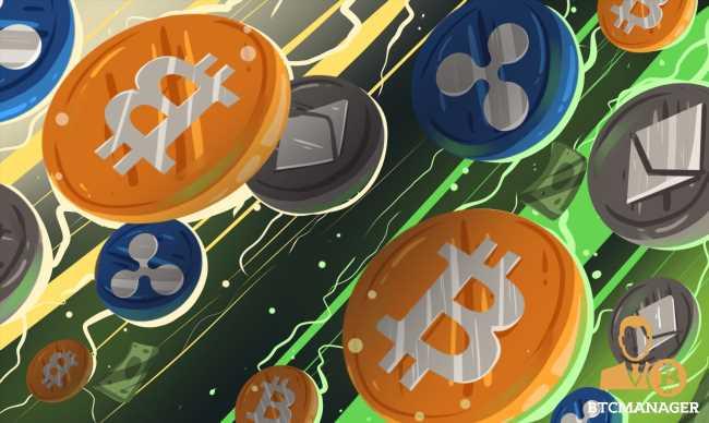 Bexplus Offers 100% Deposit Bonus For USDT, BTC, ETH, XRP, LTC, EOS