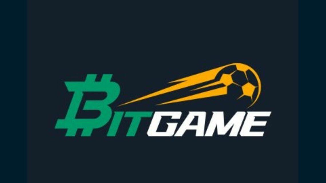 BitGame Blockchain-Based Gaming Platform