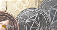 Bitcoin, Ethereum Uptrend Tempered by Profit-Taking