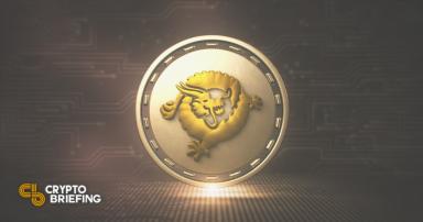 Bitcoin SV Price Holds Despite 51% Attack