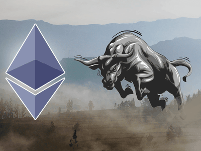 Bulls Take Over Market As Ethereum Price Surpasses $3,000, Why Rally May Continue