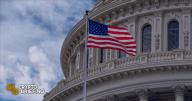 Crypto Community Unites to Halt Controversial Tax Plan
