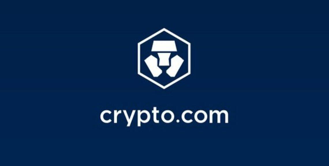 Crypto.com Exchange Review