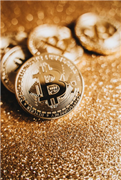 Does Crypto Make Money Laundering Easier?