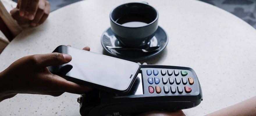 EML Payments Posts Record FY21: Revenue Gains 60%