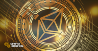 Ethereum Launches London Hardfork Including EIP-1559