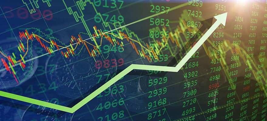 Exness Breaks Record with $975 Billion in July Trading Volume