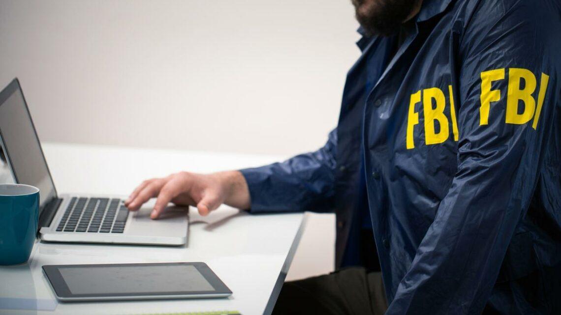FBI Joins Probe Into Collapsed South African Bitcoin Ponzi Scheme – Regulation Bitcoin News