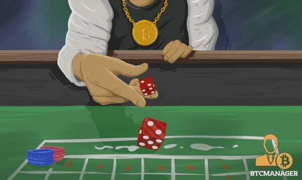 FUN Token to Launch Layer-2 Token to Facilitate True Decentralization in Online Gambling