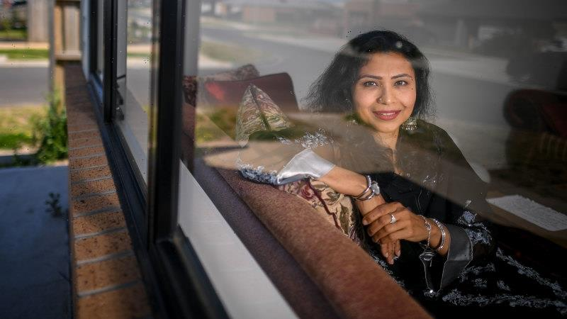 Flight from the city set to strain train services in fast-growing fringes