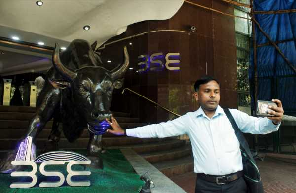 'It will remain a stock pickers' market'