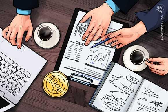 Jordan Peterson wraps his divisive giga-brain around Bitcoin