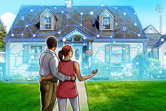 New Spanish bill aims to enable mortgage payments in crypto