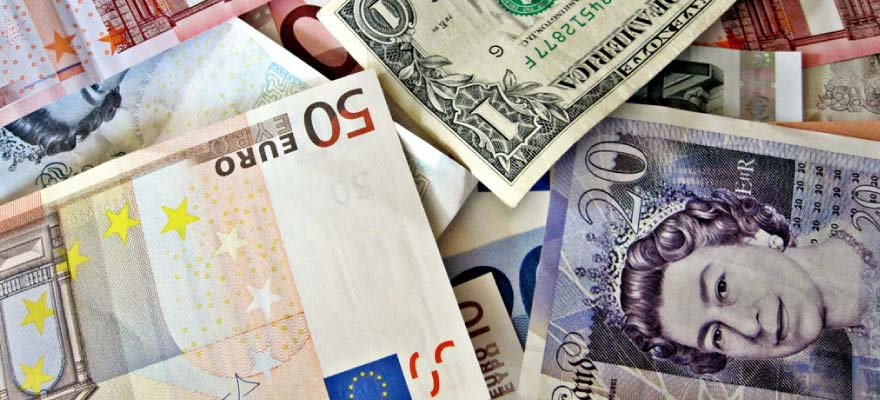 Payments Platform WorldRemit Rebrands to Zepz