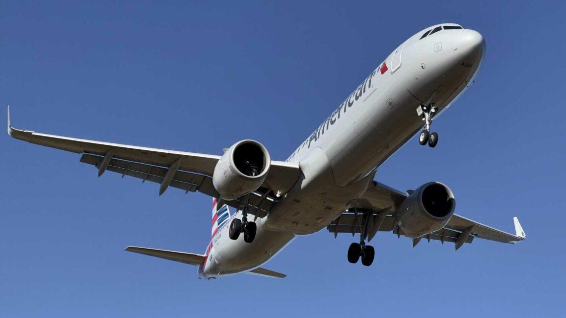 Pentagon orders U.S. airlines to provide flights for Afghanistan evacuation effort