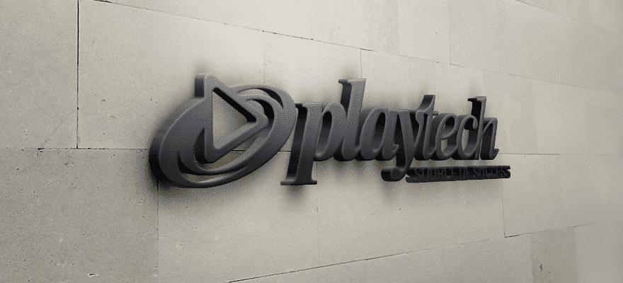 Playtech Investors Reject Barinboim-Led Consortium's Finalto Bid