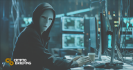 Poly Network Hacker Returns Almost All of $611M Loot