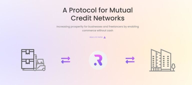 ReSource Finance Raises $1.7 million to Offer Undercollateralized Credit to Web 3 Businesses