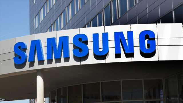 Samsung to Aid Bank of Korea in Central Bank Digital Currency Pilot Program – Bitcoin News