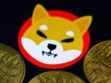 Shiba Inu price prediction: Shiba Inu could drop SHARPLY despite Coinbase movement