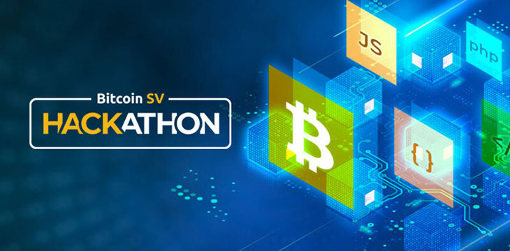 Shortlist of six semi-finalists announced in 4th Bitcoin SV Hackathon with USD $100,000 prize pool at stake