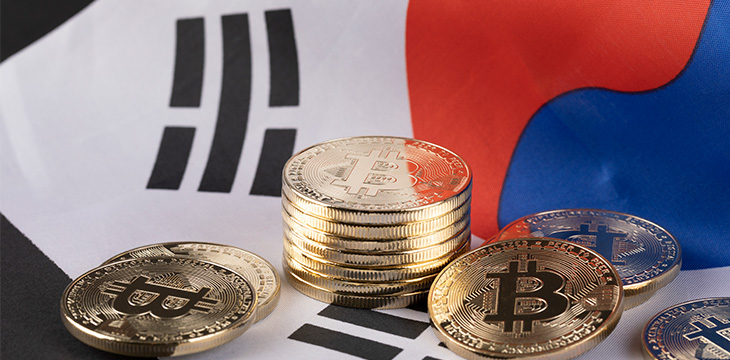 South Korea to shut down 11 local digital currency exchanges: report