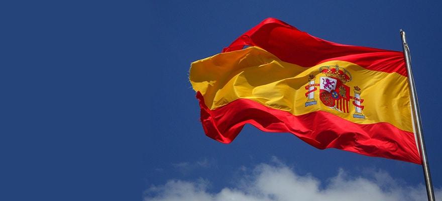 Spanish Securities Regulator Warns against Bybit and Huobi