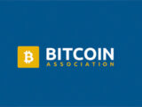 Statement on August 2021 block re-organisation attack on the Bitcoin SV network