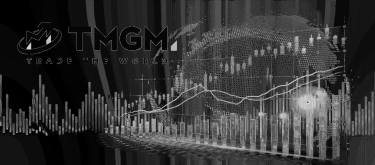 TMGM Breaks Record With $195 Billion In July Trading Volume