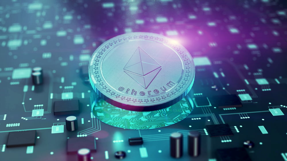 """Time To Tune In: """"Channel"""" Could Take Ethereum To $40,000"""