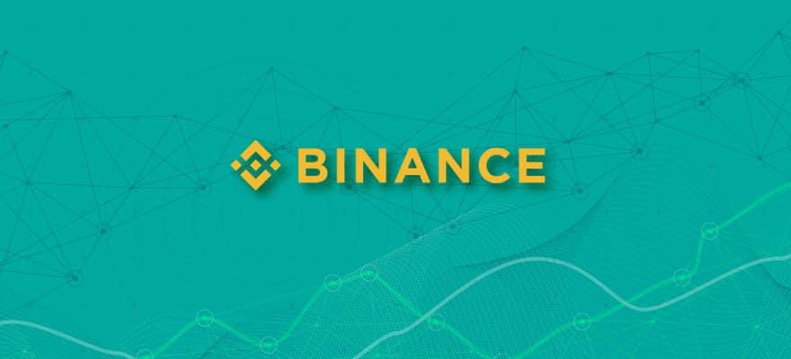 UK Regulator Said Crypto Exchange Binance Is Now Compliant
