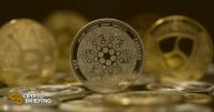 Why Cardano is Still Holding Strong After Market Crash