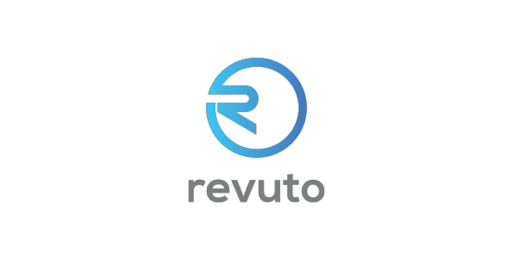 A Look At The $2 Million R Fund For Projects On Cardano That Revuto Just Launched