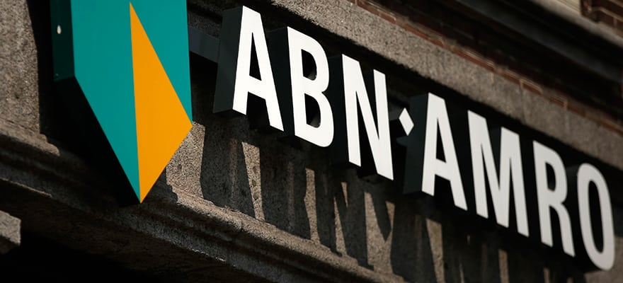 ABN AMRO Clearing Chicago Joins the Paxos Settlement Service