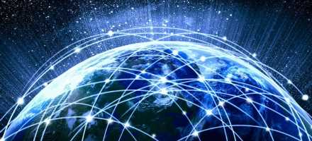 Alexander Mamasidikov on Blockchain, Regulation, & Why the World Needs Tech