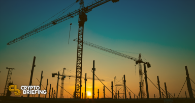 Algorand Aims to Attract DeFi Builders With $300M Fund