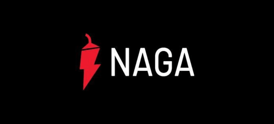 Apeiron Joins the Largest Equity Financing Round to Date Held by NAGA