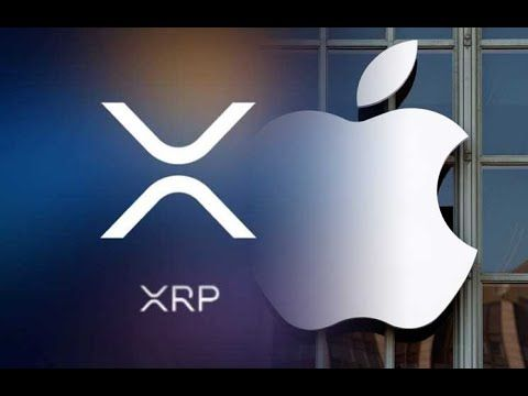 Apple Faces Lawsuit by XRP users ! Investors Accused Apple for Stealing their Funds! – Coinpedia – Fintech & Cryptocurreny News Media| Crypto Guide
