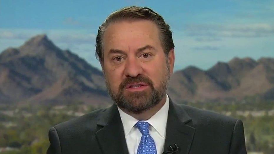 Arizona AG declares Tucson's COVID vaccine mandate for city employees 'illegal'